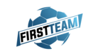 FirstTeam_Foot_Logo01 (2).png
