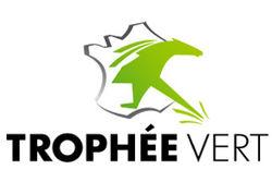 tropheevertLogoBig.jpg