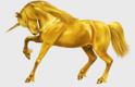 licorne d'or.PNG