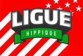 liguehippique_pj_large.jpg