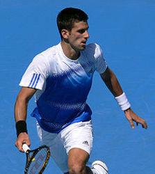 220px-Djokovic.jpg