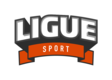 pmu_ligue_sport_rvb_150_original.png