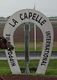 Poteau de La Capelle.jpg