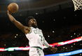 16-10-2017-celtics-boston-Jaylen-Brown-stacpoole-PRESSESPORTS_2020581_nba_006.jpg