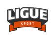 ligue_sport_rvb_150.jpg