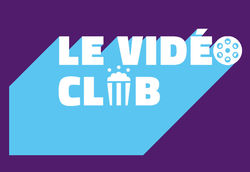 grand une validey video club.jpg