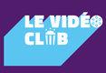 grand une validey video club.jpg