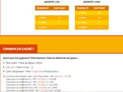 Capture écran PMU jackpot 1N2.PNG