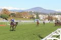 Cagnes-c5-@andre.viguier06@gmail.com.jpg