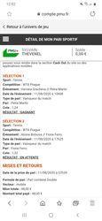 Screenshot_20200811-120257_Samsung Internet.jpg