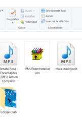 Capture fichier installation PMU poker téléchargé.PNG