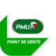 Picto App PMU Point de Vente.png