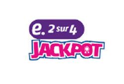 logo-e24.jpg