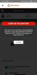 Screenshot_20190528_113746_fr.pmu.sports.jpg