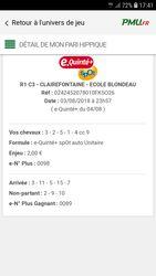 Screenshot_20180804-174147_Chrome.jpg