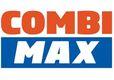 combimax.jpg