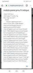 Screenshot_20190630_135923_com.android.chrome.jpg