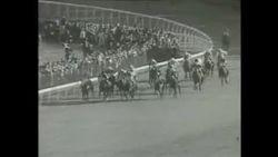 arc 1965.mp4