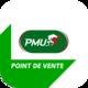 Picto App PMU Point de Vente.png