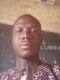 IMG_20191129_104325.jpg
