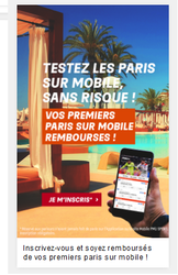 mobile-rembourse.png