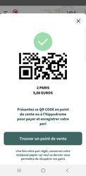 QR Code appli PMU point de vente.jpg