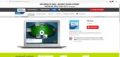 Capture site internet sans accès au compte privé.PNG