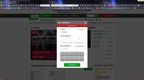 PMU-ERREUR-Validation-Front-139-FIREFOX-2020-09-02-19h25Capture.JPG