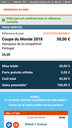 1528234089-screenshot-2018-06-05-23-27-49-005-fr-pmu-sports.png