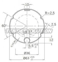 rullo-avvolgitore-per-tende-da-sole-diametro 63.jpg