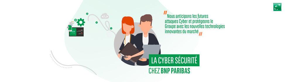 CYBERSECURITE_Banner.jpg