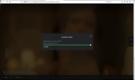 Capture d'écran 2020-01-21 à 14.10.04.png