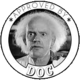 approved by doc.png