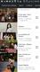 Screenshot_2019-03-22-00-46-29.png