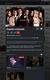 Screenshot_2019-12-01-18-57-17.png
