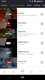 Screenshot_20210107-212802.png