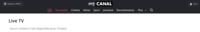 Capture d'écran 2020-09-03 à 14.47.34.png