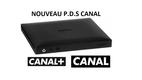 NOUVEAU PDS CANAL.png