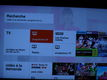 3 programme TV.JPG