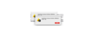 4f45d8f08a3fe27166c45594e8ebb93508fv2-capture_d_cran_canal_appli_original.png