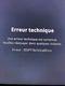 erreur_eespt_technical_error_original.jpg