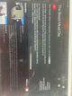 66C3D6F0-96DD-4ED3-8E1E-C864062D596B.jpeg