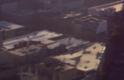torrent-1080p-devs-crop.png