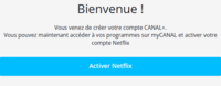 Screenshot_2020-02-14 Confirmation - Netflix - CANAL  Espace Client.png