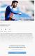 2021-08-09 12_15_06-Dans quel état de forme se situe Lionel Messi avant son arrivée au PSG_ - L'Équ.png