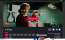Capture d'écran 2020-05-04 à 09.07.47.png