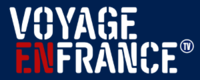 LOGO VOYAGE EN FRANCE TV.png