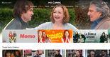 Screenshot_2019-11-29 Cinéma films, émissions, documentaires en streaming replay(1).jpg