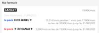 Capture d'écran 2020-09-05 à 10.52.22.png