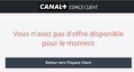 Capture Canal.JPG